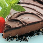 chocolate-nanaimo-bar-pie_large